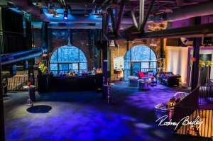 032_the_powerhouse_georgetown_event_rodneybailey_rise_events_dc_2-5-13