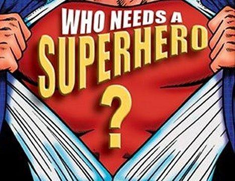 super-hero-logo